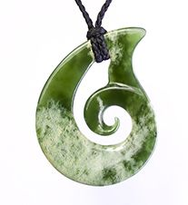 Greenstone necklace designs and meanings mountain jade new zealand greenstone necklace designs and meanings mountain jade new zealand aloadofball Image collections
