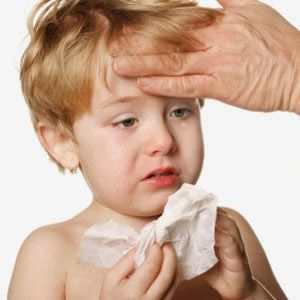 How to get rid of a runny nose fast stuffy nose cool remedies how to get rid of a runny nose fast stuffy nose ccuart Image collections