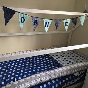 Custom order for Montessori bed bumpers toddler bed lit montessori, house pillowfloor toddler bedding crib pads tipi bolster, bolster pillow