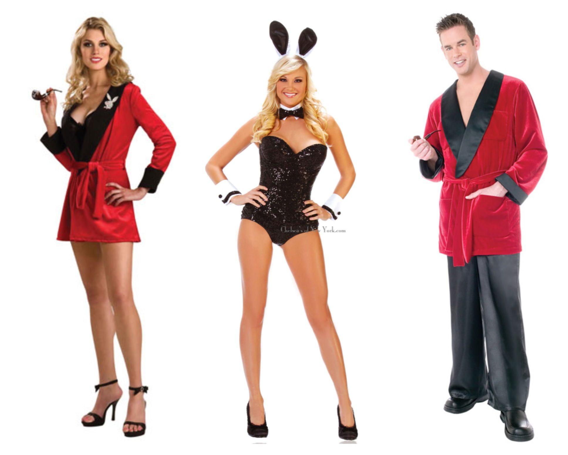Best 25+ Hugh hefner costume ideas only on Pinterest | Playboy ...