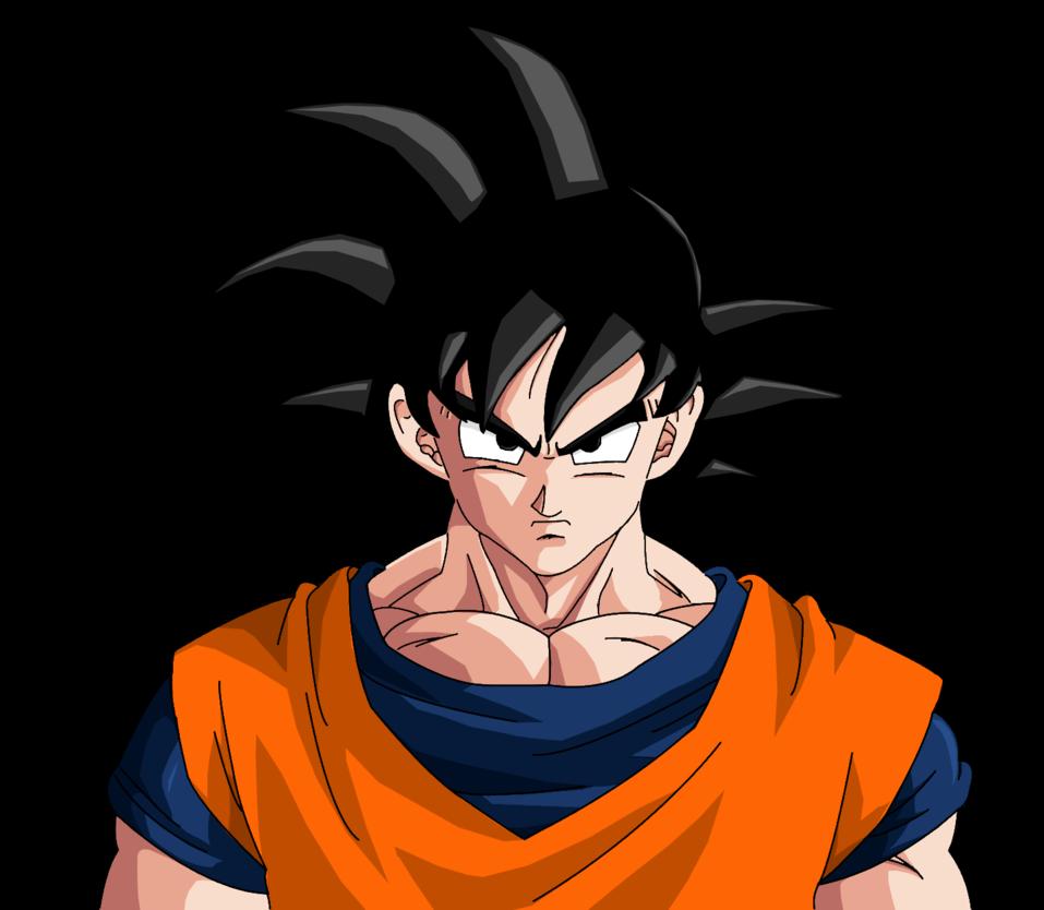 Goku Google Search Goku Drawing Dragon Ball Artwork Dragon Ball Super Goku