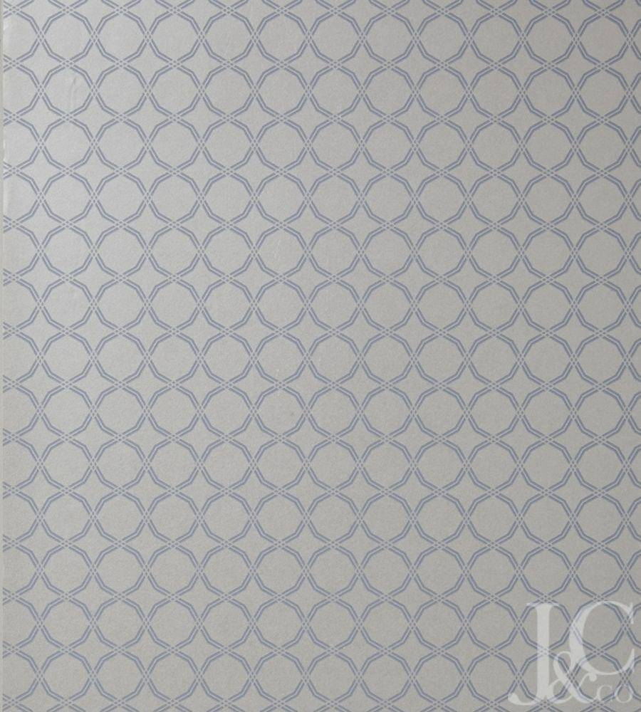Cora Wallpaper by Prestigious Textiles