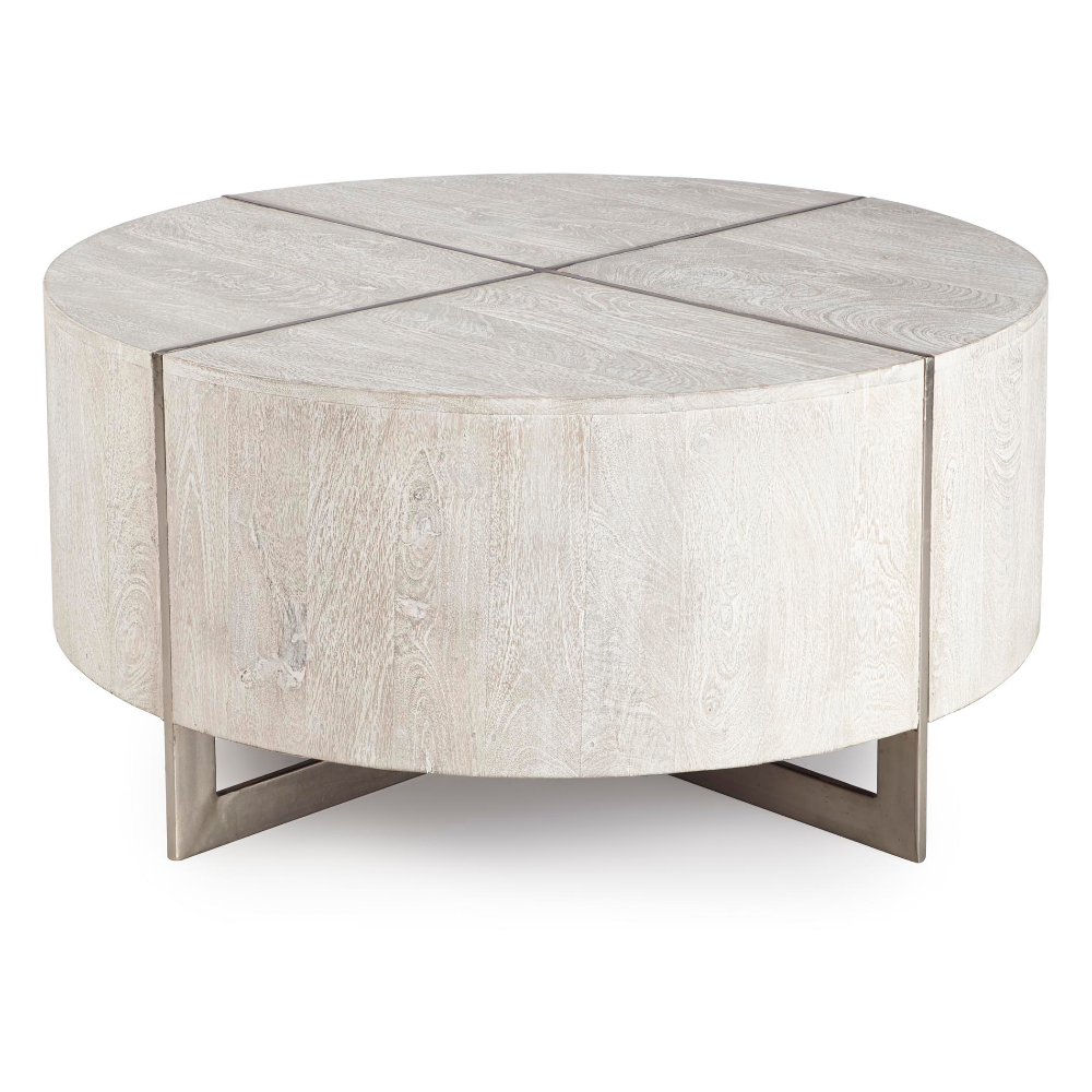 Clifton Round Coffee Table Best Sellers Collections Z Gallerie Round Ottoman Coffee Table Round Drum Coffee Table Round Coffee Table [ 1000 x 1000 Pixel ]