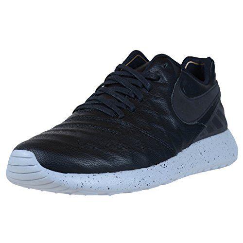 Nike Zoom Witness, Zapatos de Baloncesto Para Hombre, Blanco (White/Mtlc Gold/Black/Wolf Grey), 42.5 EU