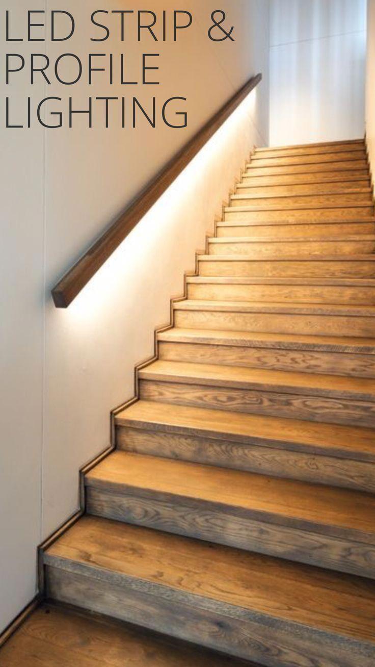 Basementideas Stairway Design Staircase Design Interior Stairs