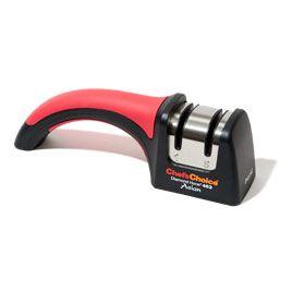 Asian knife sharpener model 463