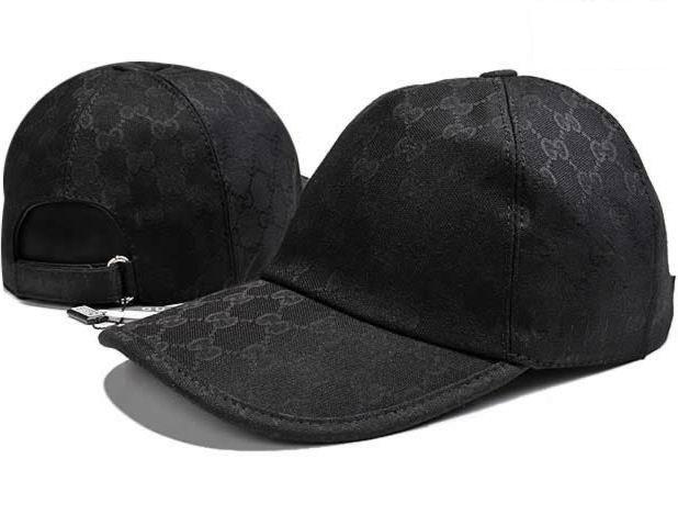 gucci gg canvas baseball hat gucci hats