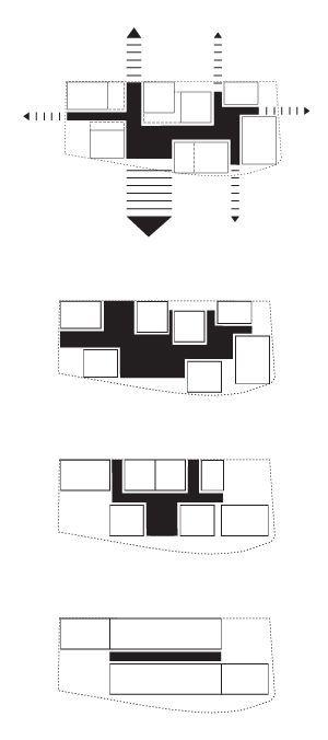 Forum Donaustadt Dmaa Pinterest Diagram Architecture