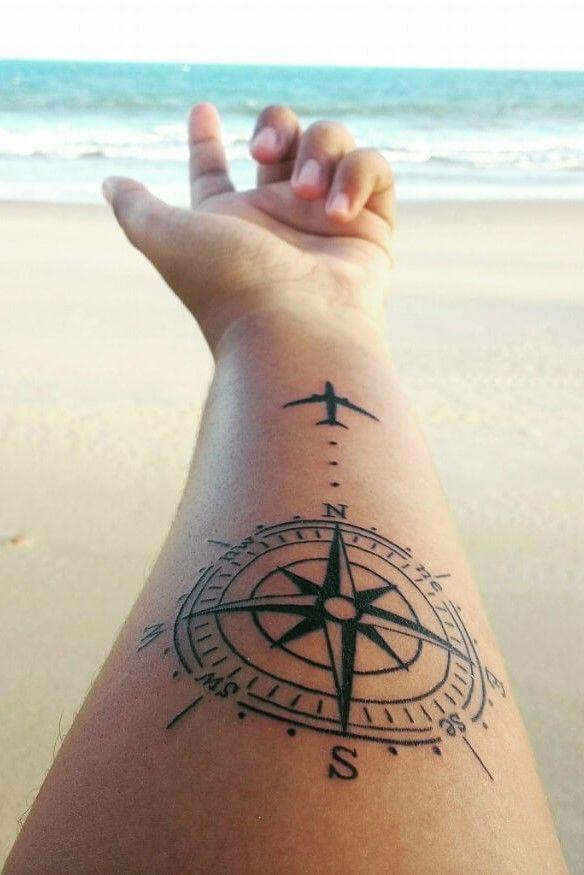 50 idea de tatuajes para arquitectos ➡ Tatuajes minimalistas  ➡ tatuajes de figuras geométricas ➡ tatuajes para ARQUITECTOS VIAJEROS ➡ Tatuajes de planos y de edificios #arquitectura #tatuajes #arquitectos