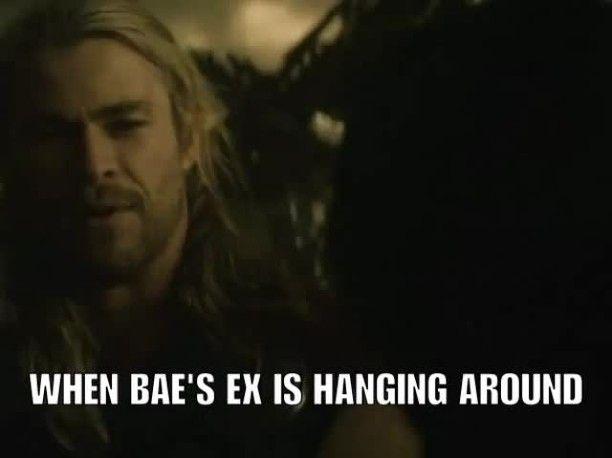 Thor The Dark World Meme Created With Memetv App The Dark World Tom Hiddleston Funny Laughing Pictures