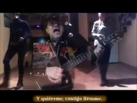"""So Much""  Country Dance (español)"
