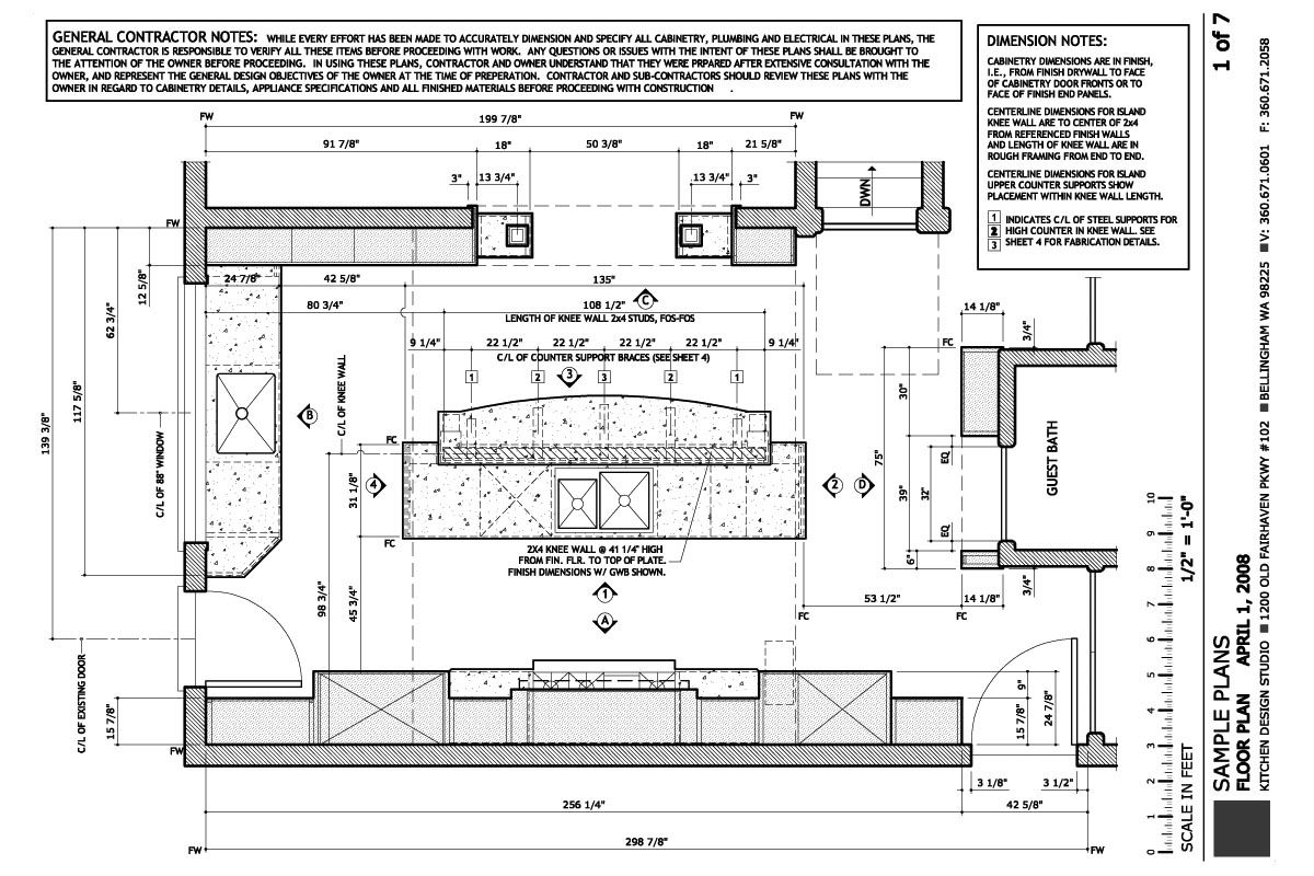 Delighted sample electrical plan layout database erd delighted sample electrical plan layout delighted sample electrical plan layout publicscrutiny Images