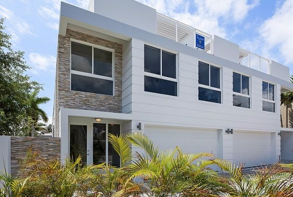 Apartment Buildings For Sale In Fort Lauderdale Fl South Florida