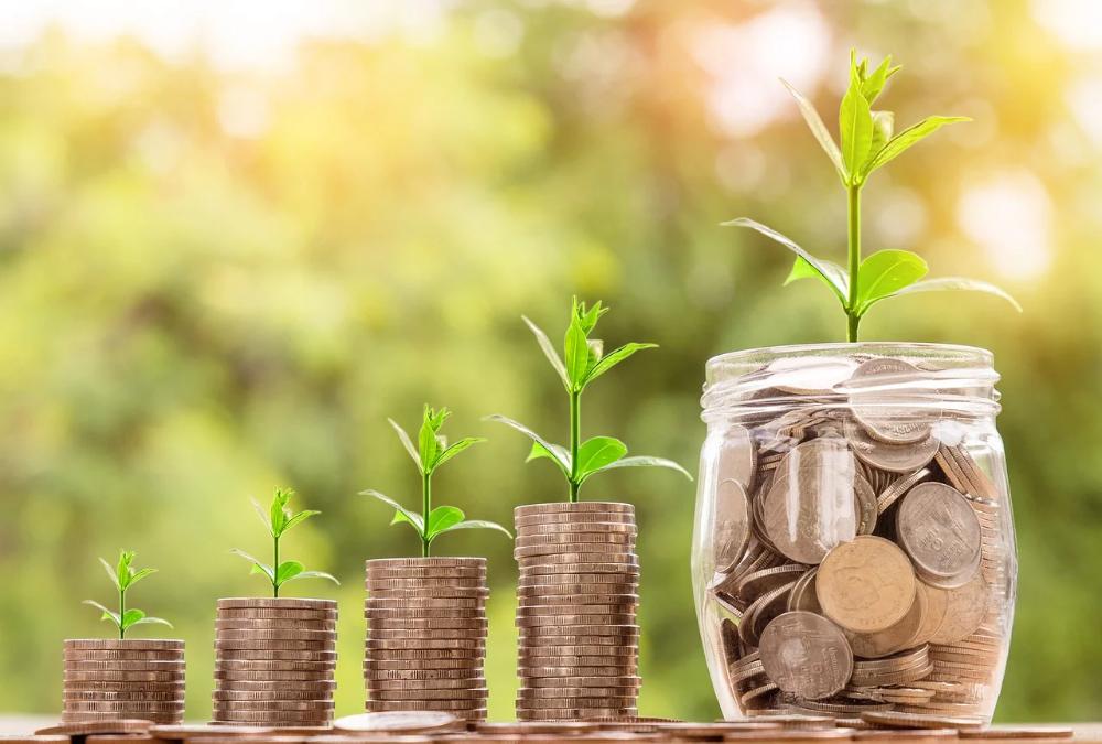 Imagem gratis no Pixabay - Dinheiro, Moeda, Investimento | Emprestimo  consignado, Gestão de dinheiro, Consignado