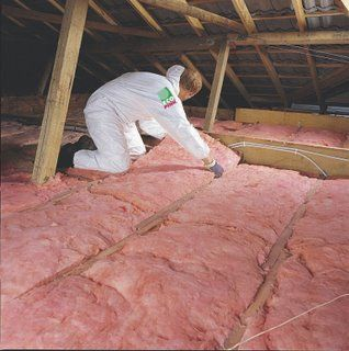 Big Market Research Insulation Markets In China This New Study Examines China S Economic Trends Investment Environme Roof Insulation Home Insulation Insulation