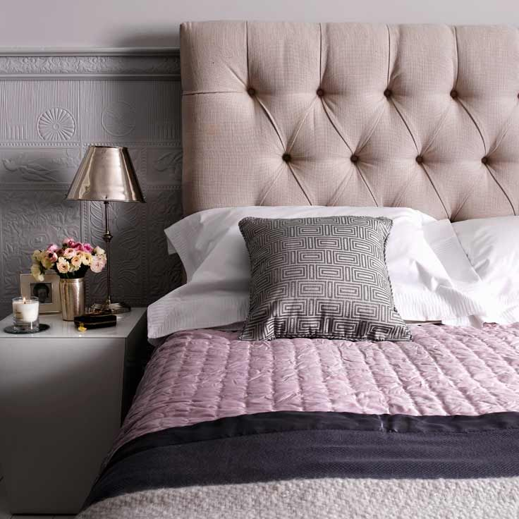 Tufted beds Home Pinterest Bedrooms, Feng shui and Interiors