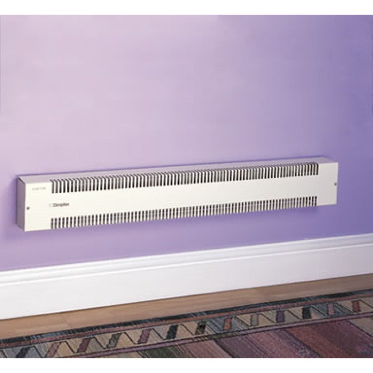 Dimplex Sch5 0 5kw Wall Mounted Or Free Standing Skirting Board Heater Propane Heater Wall Mounted Heater Heater