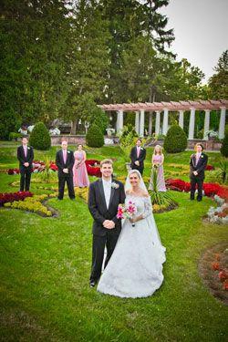 Wedding Receptions Sonnenberg Outdoor Tent Wedding Tent Wedding Reception Outdoor Wedding Reception