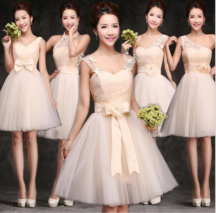 Bridesmaid dress singapore cheapest
