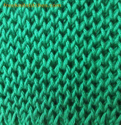 Honeycomb Knitting Stitches To Knit Or Not To Knit That Is The