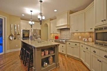 Kitchen Antique White Kitchen Cabinets Antique White Kitchen Antique White Cabinets