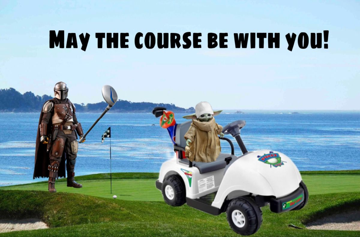 Pin By Stacey Herpel On Baby Yoda Star Wars Humor Star Wars Baby Yoda