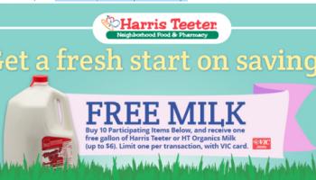 de634e80d1748ae1f1557fc47676abd1 - How To Get A New Harris Teeter Vic Card
