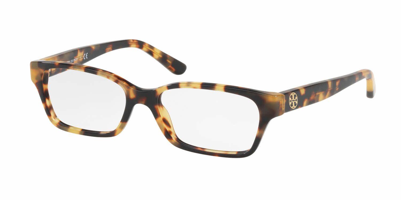 244a57d7159 Tory Burch TY2080 Eyeglasses Eyeglass Lenses