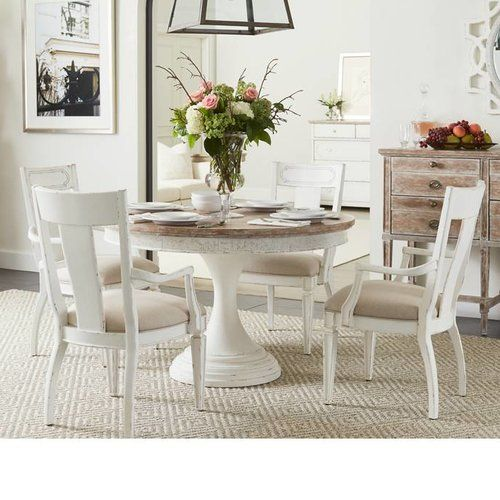 Dining Benches Canada