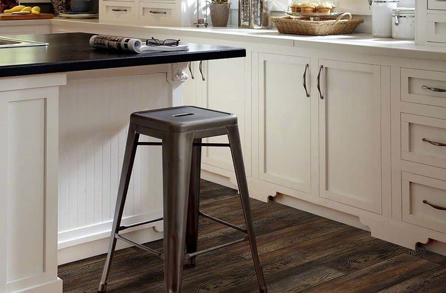 2020 Kitchen Flooring Trends 20+ Kitchen Flooring Ideas