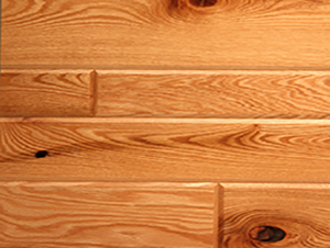 Red Oak Tongue Groove Wall Paneling Tongue And Groove Ceiling Tongue And Groove