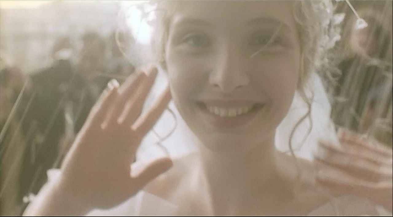 Hacked Julie Delpy nude (63 images) Leaked, Twitter, swimsuit