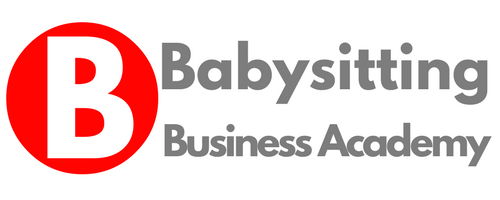 the babysitting business academy is an online course