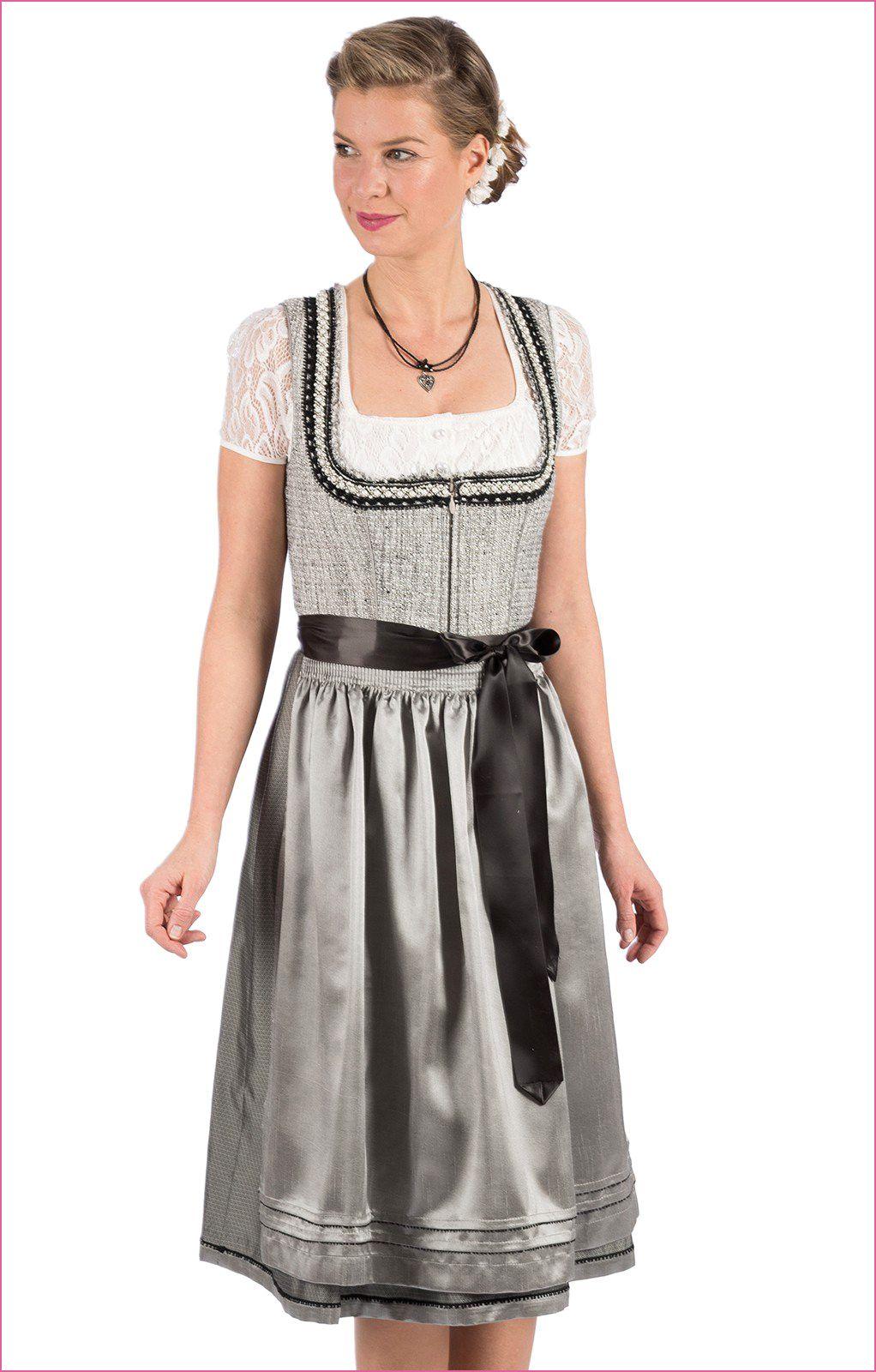 genial kleid lang eng | shirt dress, dresses, lace dress black