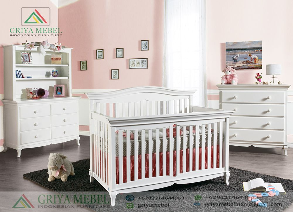 26++ Baby bedroom furniture ideas