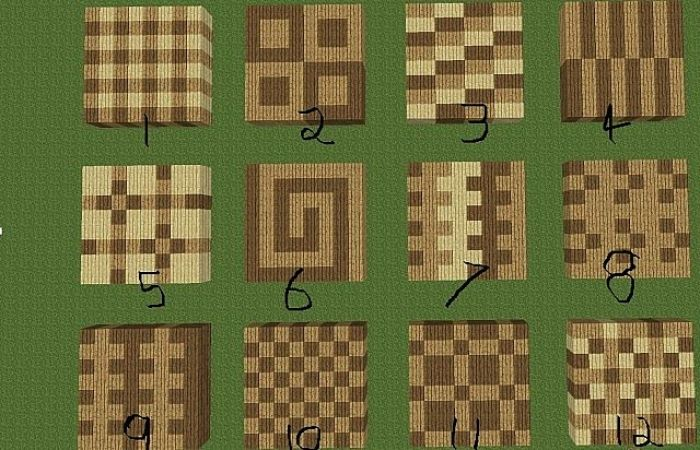 Flooring ideas minecraft project pertaining to floor designs also best images on pinterest stuff rh