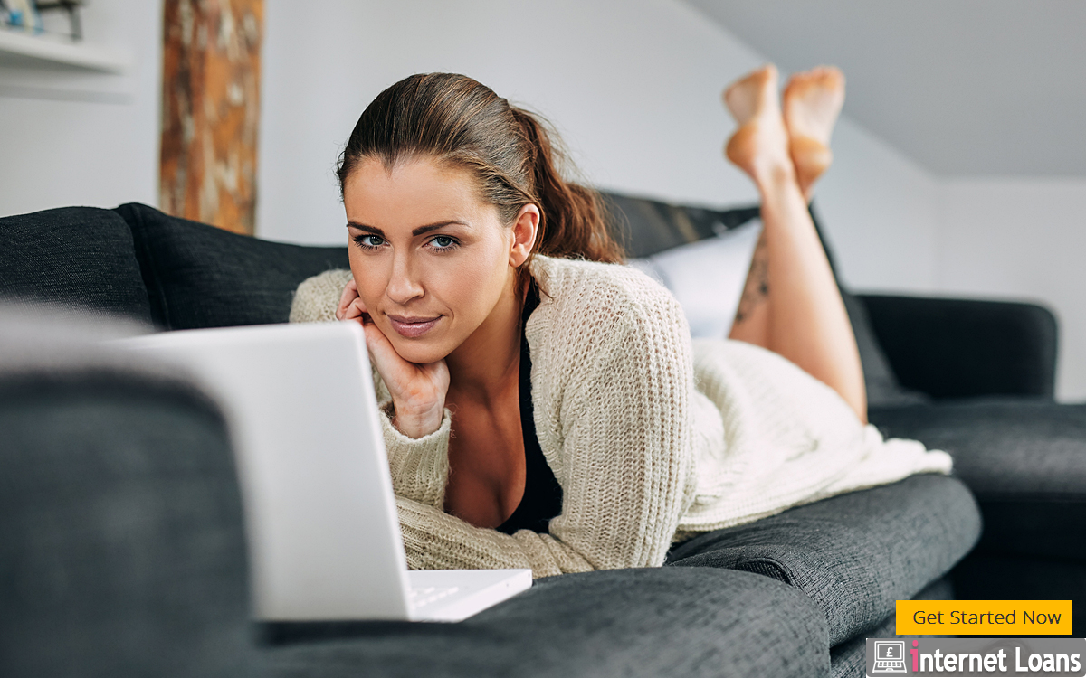 Short Term Loans Extra Funds To Help You Get Through Bad