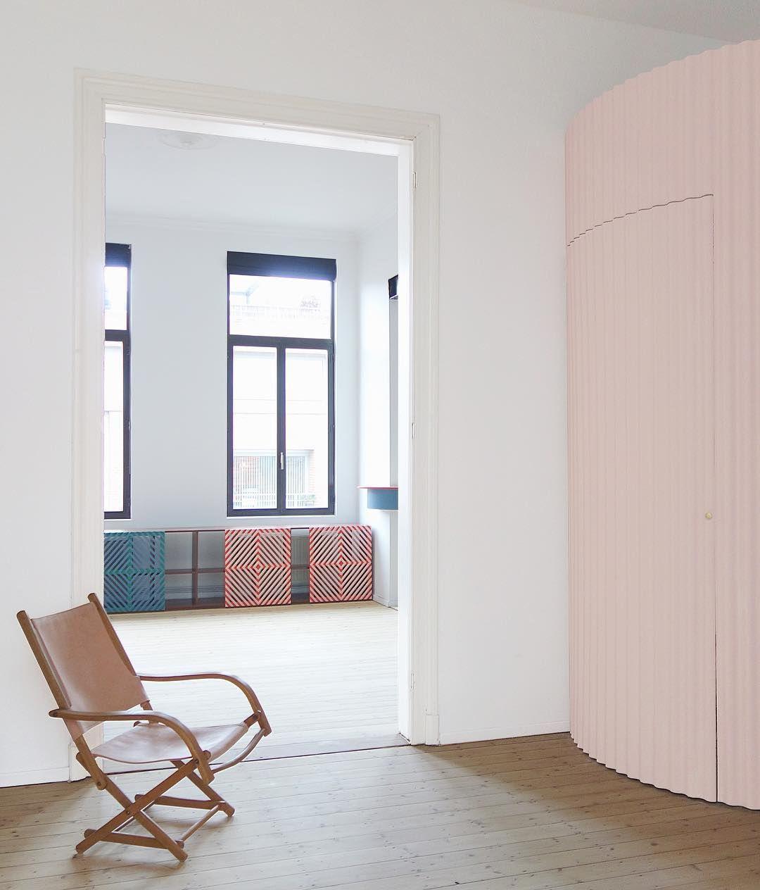 """Cheap Studio Apartments Reno: Dries Otten On Instagram: """"à La Façon Française"""