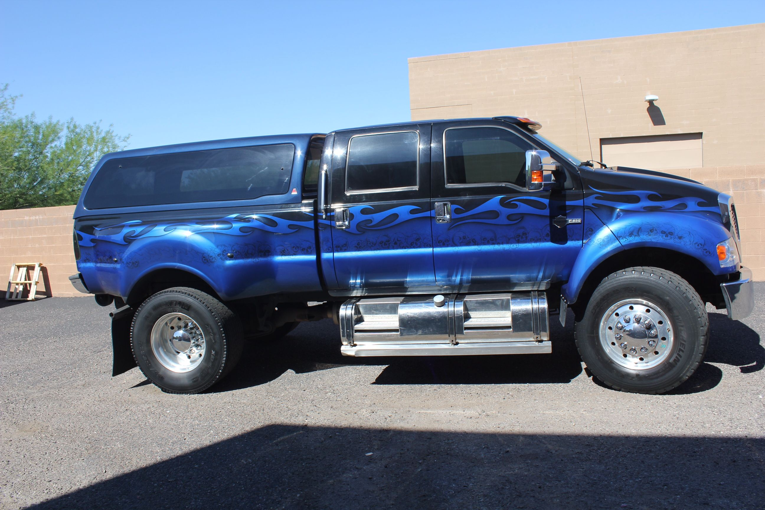 pinterest pin rollback price ford and trucks s