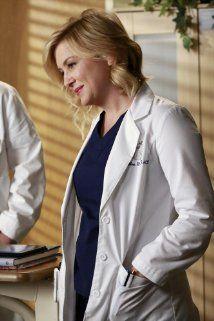 Watch Grey S Anatomy Season 10 Episode 14 Online At Movie25 Movie25 Putlocker Tvshows Sockshar Grey Anatomy Season 10 Greys Anatomy Greys Anatomy Episodes