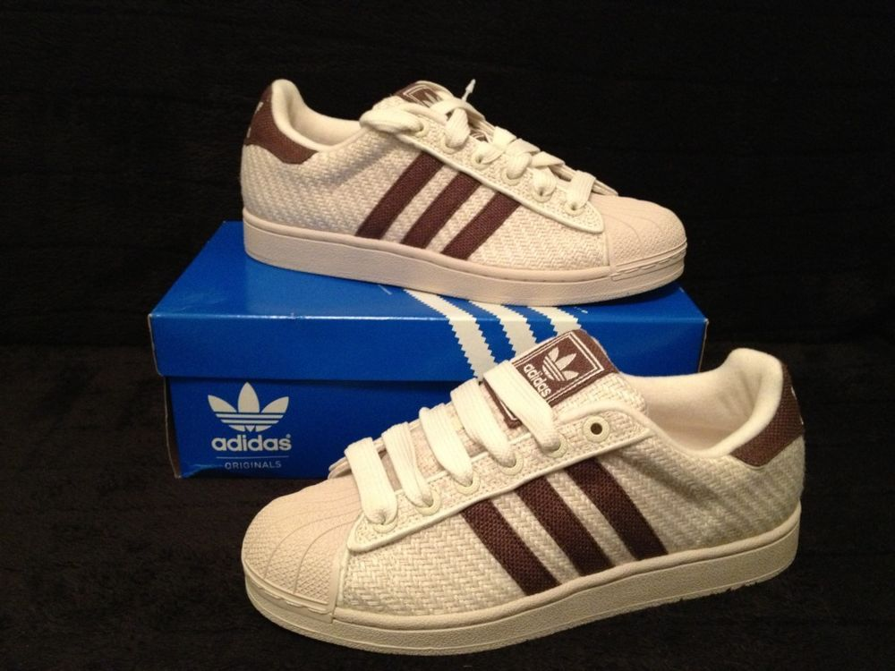 Adidas Superstar 2 Phoenix Grain Shoes Fast White Silver