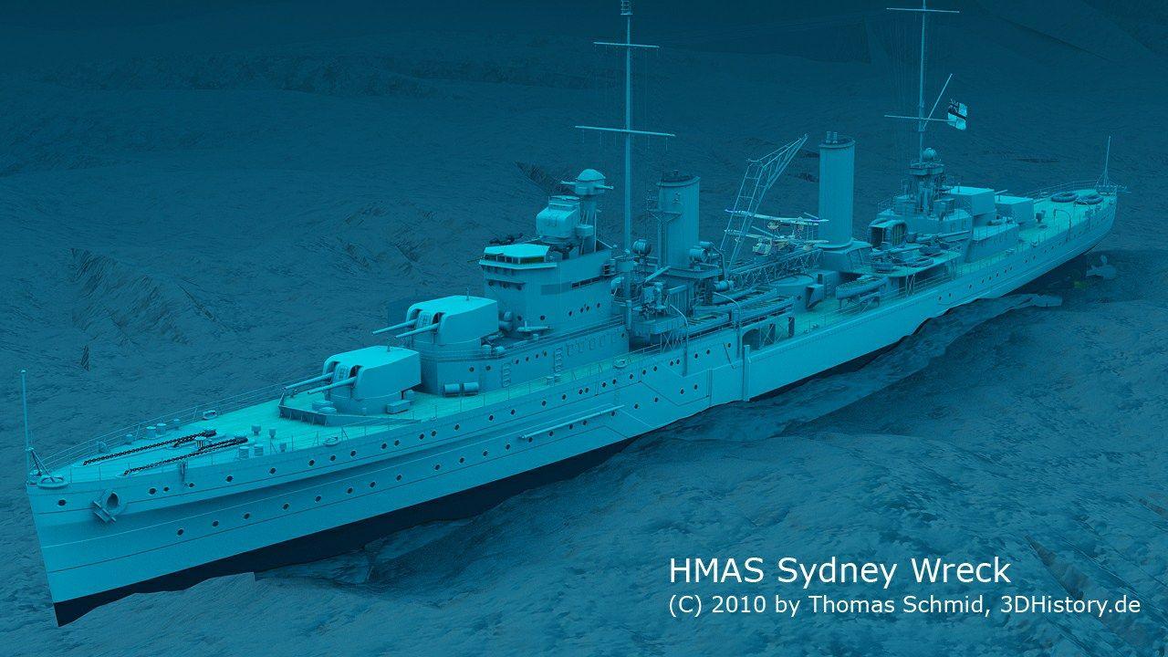 Pin By Arrandeous On Ships War Ships Model Ships
