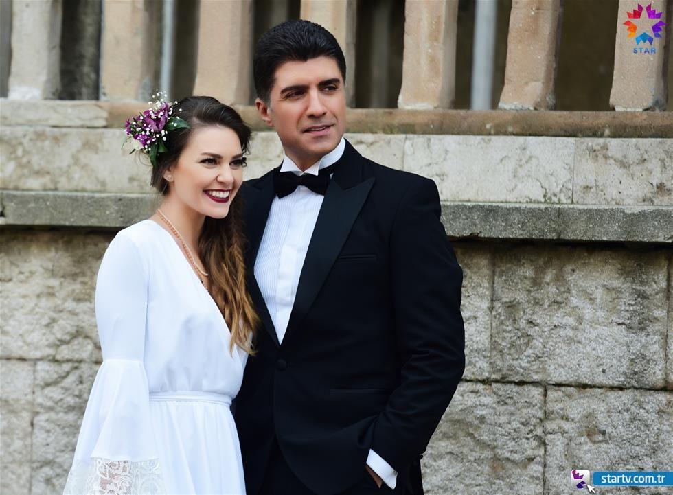 Istanbullu Gelin 2 Bolum 2 Fragmani Izle Wedding Dresses Bride Wedding