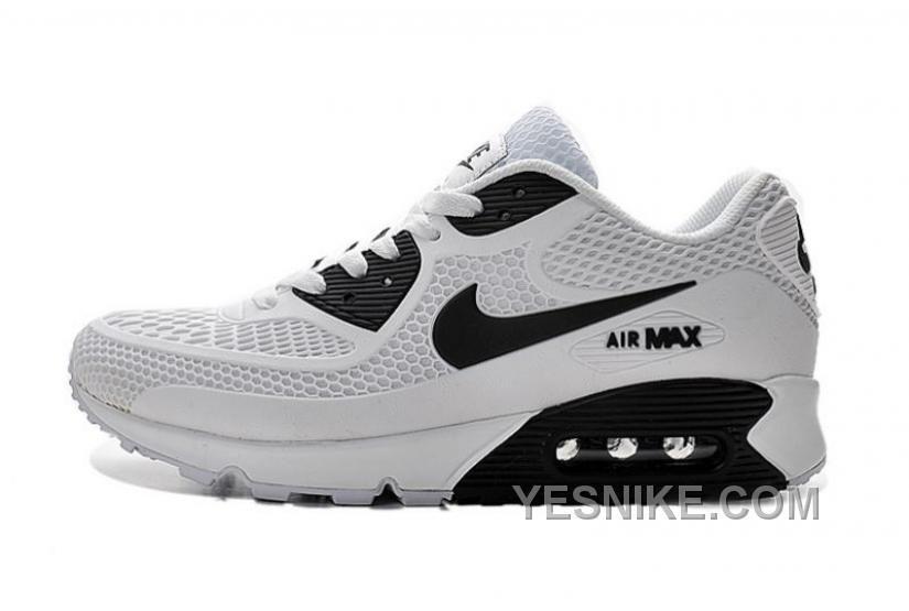 Nike Air Max 90 Cork Anniversary Women Shoes Must Go