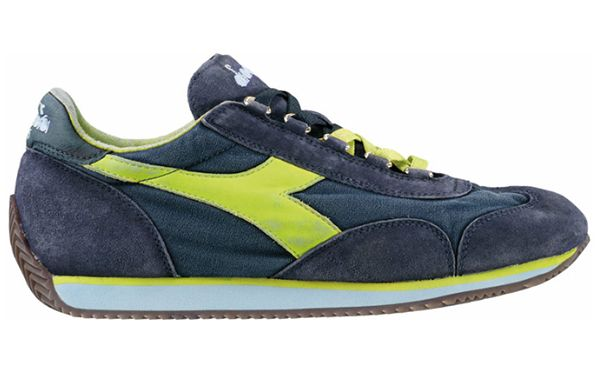 Diadora | find out more at http://www.cultedge.com