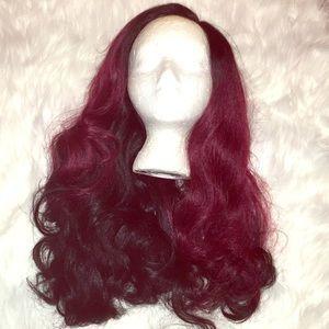 Crotchet boho locs. Hair: @boholocs    Instagram: SlayedbyLMK Email: SlayedbyLMK@outlook.com   #naturalhair #blackbeauty #hairnbeautydirectory #naturalhairstyles #blackhaircourt #protectivehairstyles #blackhairstyles #healthyhairjourney #londonbriader #londonhairdresser #hairstyles #braidsgang #blackgirlmagic #cornrows  #fulanibraids #hair #braids #boxbraids #extensions #neatbraids #feedincornrows  #fauxlocs #tribalbraids #hairinspiration #healthy_hair_journey #respectmyhair #voiceofhair #braids