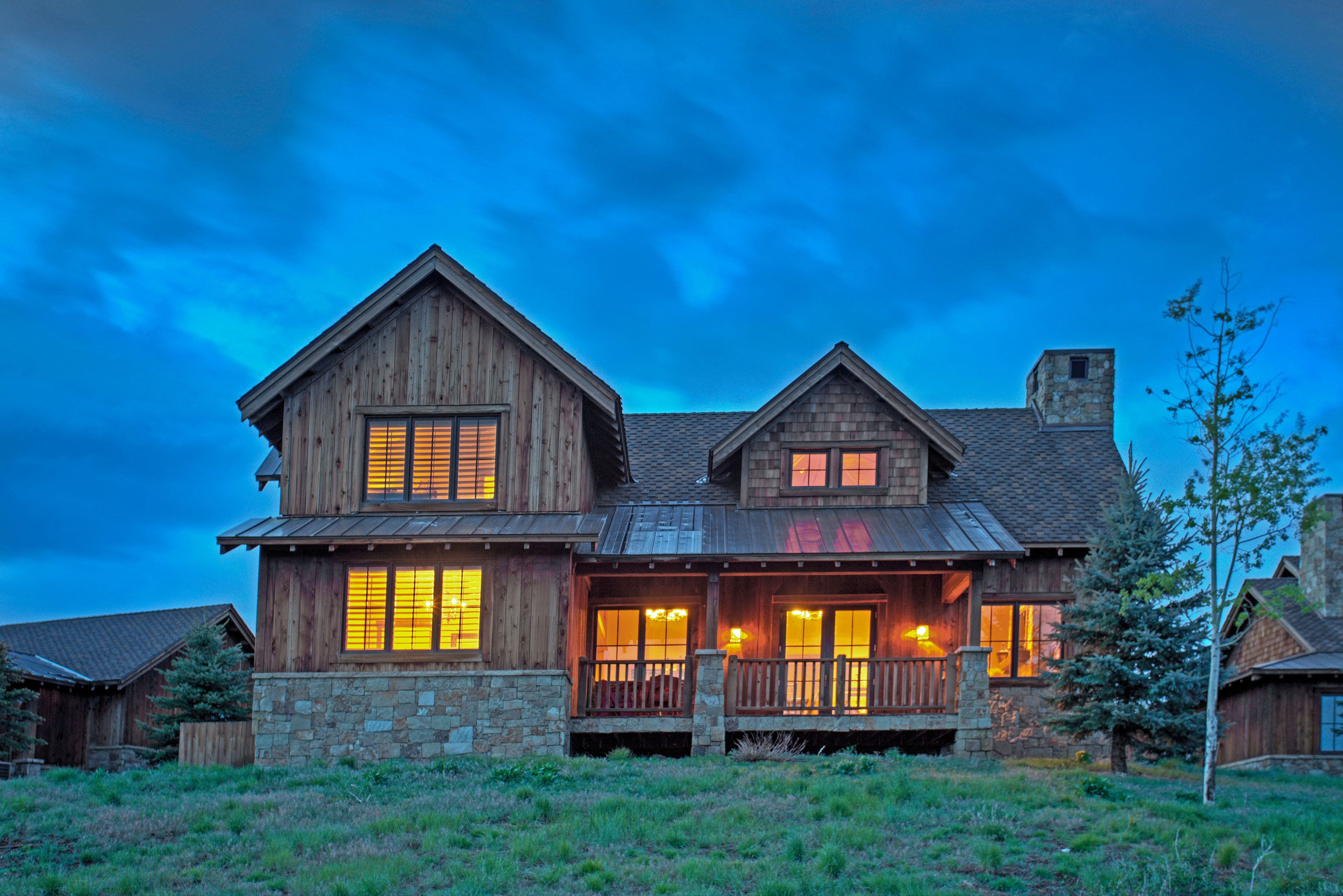 club cabins utah property red n ledges for real estate sale court