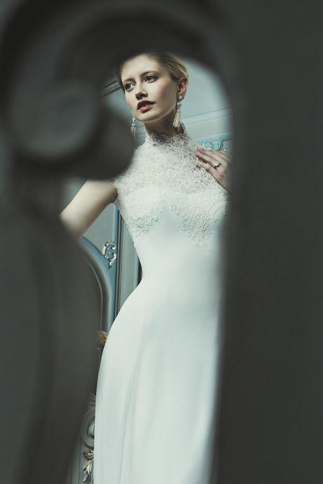 Dresses | Wedding dress, Elegant wedding dress and Lace wedding dresses