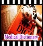 What is the Best Medical Dictionary of Medical Terms for Use