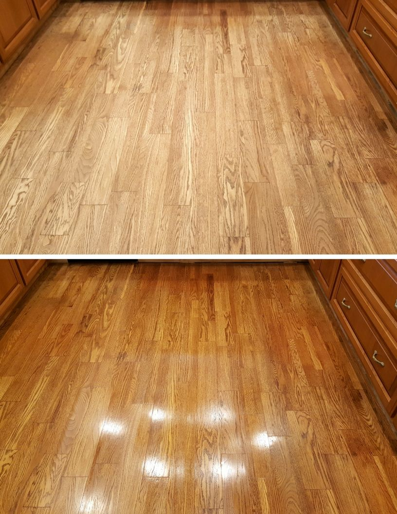 Mr Sandless Orange County 1 Day Sandless Refinishing Call Text Or Email Us For A Free Estimat Hardwood Floors Hardwood Floor Cleaner Refinishing Floors